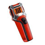 Детектор Black&Decker BDS 303
