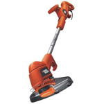 Электротриммер Black&Decker GL 652